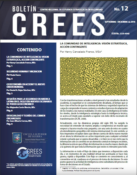 boletin_crees_12