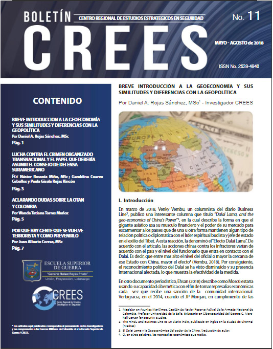 boletin_crees_esdegue_04