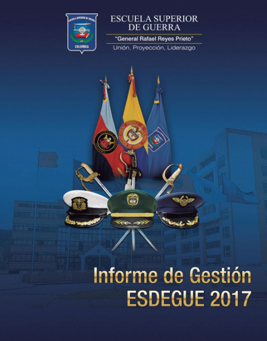 informe_de_gestion_esdegue_2017