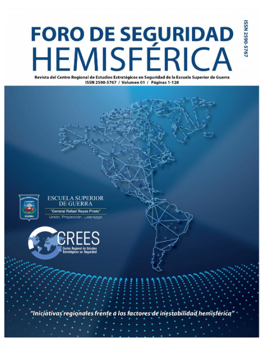 revista_crees_vol_1